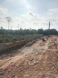 Mixed   Use Land Land for sale Silver Park Estate phase 5 behind ShopRite monastery Road sangotedo ajah Lagos Monastery road Sangotedo Lagos