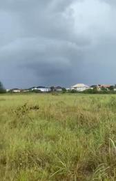 Serviced Residential Land Land for sale Zion Gardens  Ikpe Community  Ikpoba Okha LGA Oredo Edo