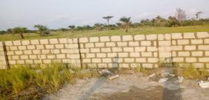 Serviced Residential Land Land for sale Zion Gardens  Eghobaye Community  off Sapela Road Oredo Edo