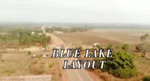 Mixed   Use Land Land for sale Ugwuomu By Caritas University Emene Enugu Enugu
