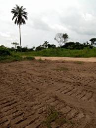 Serviced Residential Land Land for sale Alatise, Bogije Alatise Ibeju-Lekki Lagos