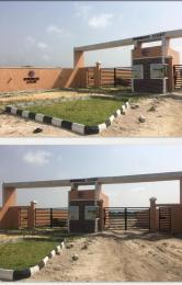 Residential Land for sale Bogije Lekki Epe Express Way Bogije Sangotedo Lagos