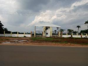 Mixed   Use Land Land for sale Located Along Sam Mbakwe Airport Road Owerri Imo State Nigeria Owerri Imo