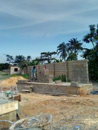 Mixed   Use Land Land for sale Citadel Estate new Airport Road, Behind OPM  Head quarters Ikwerre Rivers
