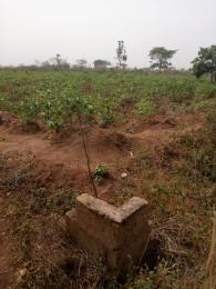 Residential Land Land for sale Dei-Dei Abuja