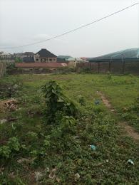 Residential Land Land for sale Command Ipaja Ipaja Lagos