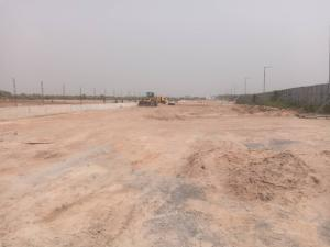 Mixed   Use Land Land for sale Lekki Scheme2 Okun Ajah  Abraham adesanya estate Ajah Lagos