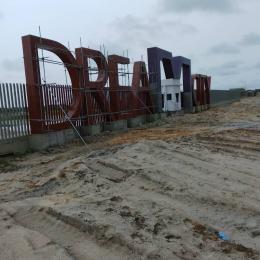 Mixed   Use Land for sale Lekki Scheme2 Okun Ajah Abraham adesanya estate Ajah Lagos
