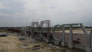 Mixed   Use Land Land for sale Lekki Scheme2 Okun Ajah  Abraham adesanya estate Ajah Lagos