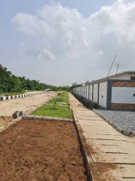 Residential Land Land for sale Abijo Ajah Lekki Lagos  Abijo Ajah Lagos