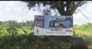 Mixed   Use Land Land for sale Odo Egiri  Epe Road Epe Lagos