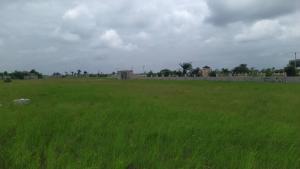 Mixed   Use Land Land for sale Eleko behind beach road  Eleko Ibeju-Lekki Lagos