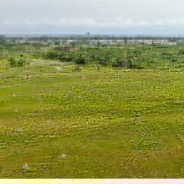 Serviced Residential Land Land for sale Dreams Ville Garden Eleran Igbe Town Ibeju lekki lagos Ibeju-Lekki Lagos