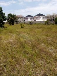 Serviced Residential Land Land for sale Max gardens estate phase 3 beside ameh estate phase 2 eluju eleko Lagos state  Eleko Ibeju-Lekki Lagos