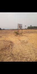 Land for sale Shinning Star Estate Phase 1 , Opp Amen Estate Eluju Ibeju-Lekki Lagos