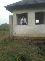 Residential Land Land for sale Opposite Amen Estate Phase 2 Eluju Ibeju-Lekki Lagos
