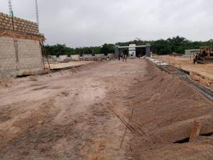 Commercial Land Land for sale Diamond Estate located in Emene Enugu State Enugu Enugu