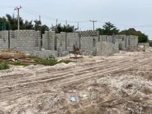 Mixed   Use Land Land for sale Cool city luxury gardens Estate Nkubor Emene Enugu State Enugu Enugu