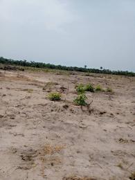 Mixed   Use Land Land for sale Diamond Estate Near Caritas University Enugu Enugu