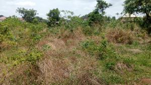 Commercial Land Land for sale Enugu Enugu