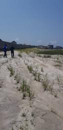 Residential Land Land for sale Enugu Enugu