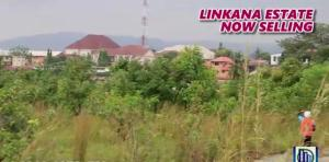 Mixed   Use Land Land for sale Linkana Estate is Located in Independence Layout Enugu,  Enugu  State Nigeria  Enugu Enugu