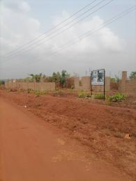 Mixed   Use Land Land for sale Beside Catholic National Pilgrimage Centre, Akor Nike Road Enugu Enugu