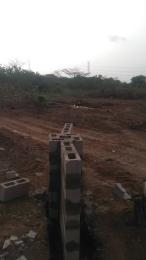 Serviced Residential Land Land for sale Located At Obe Agu Amichi Enugu South Besides Centenary City Enugu Enugu