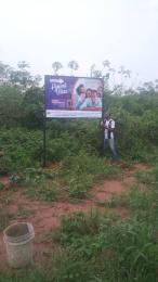 Land for sale Epe Road Epe Lagos