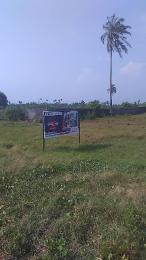 Serviced Residential Land Land for sale Ila Epe Along Saints Augustine University Road Epe Road Epe Lagos