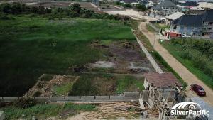 Serviced Residential Land Land for sale Satellite Town Festac Lagos Festac Amuwo Odofin Lagos
