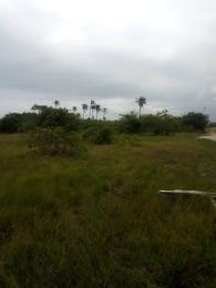 Land for sale Walton Park Estate Phase 1 Noshusi Village Orofun Ibeju Lekki Lagos State Free Trade Zone Ibeju-Lekki Lagos