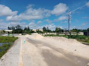 Residential Land for sale Unity Road, Off Cooperative Villas Estate Way, Badore Rd, Ajah Badore Ajah Lagos