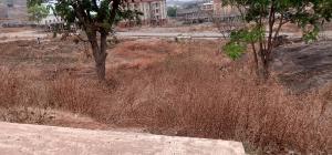 Commercial Land for sale Paradise Hills Estate Guzape Abuja