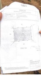 3 bedroom Blocks of Flats House for sale Around SPAR by Oando near stella maris Gwarinpa Abuja