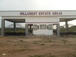 Land for sale Located At Lugbe By Trademore Estate Lugbe Abuja Nigeria Lugbe Abuja