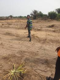 Mixed   Use Land Land for sale Eleranigbe Ibeju-Lekki Lagos