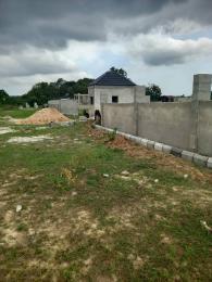 Mixed   Use Land Land for sale La, Vander Garden Behind Hfp Paving Stone Eleko Eleko Ibeju-Lekki Lagos