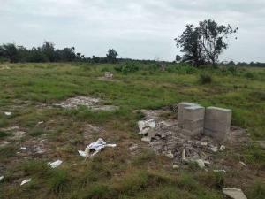 Mixed   Use Land Land for sale Irish Garden Iba Oloja Town Free Trade Zone Ibeju-Lekki Lagos