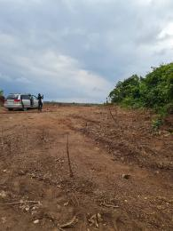Mixed   Use Land Land for sale Ayhomes Investment Buy Back Packages Origanrigan Ibeju-Lekki Lagos