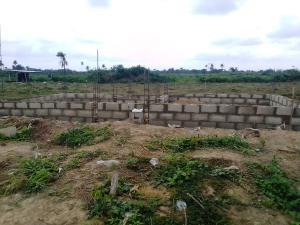 Mixed   Use Land Land for sale Chatsworth Igbogun Road Ashangu Community Free Trade Zone Ibeju-Lekki Lagos