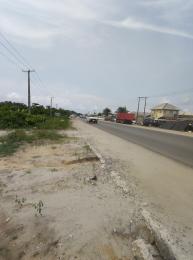Mixed   Use Land Land for sale Gracia's Estate By Idera Scheme Eleko Ibeju-Lekki Lagos