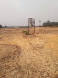 Residential Land Land for sale Near Amen Estate Phase 2 Eleranigbe Ibeju-Lekki Lagos