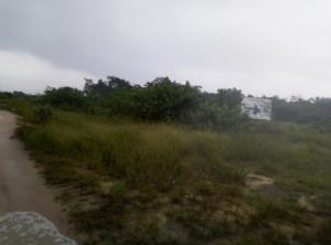 Mixed   Use Land Land for sale Irish Garden Iba Olajo Free Trade Zone Ibeju-Lekki Lagos