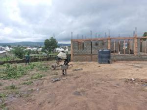 Mixed   Use Land Land for sale Achievers Court Estate Free Trade Zone Ibeju-Lekki Lagos