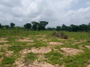 Serviced Residential Land Land for sale Ibeju Royal Court Yard in Ibeju Agbe Town  Iberekodo Ibeju-Lekki Lagos