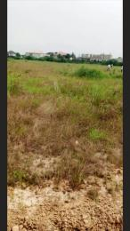 Serviced Residential Land Land for sale Diamond Estate Near the immigration office asaba Asaba Delta