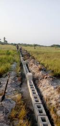 Mixed   Use Land Land for sale Silverpark Estate Igbariam by Odumegu Ojukwu University Anambra East Anambra