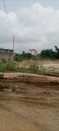 Land for sale Ijako Town Epe Lagos