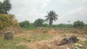 Residential Land Land for sale Mawere  Agric Ikorodu Lagos